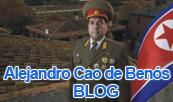 Alejandro Cao de Benós (blog)