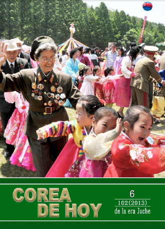 CDH2013-06