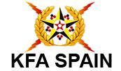 KFA Spain