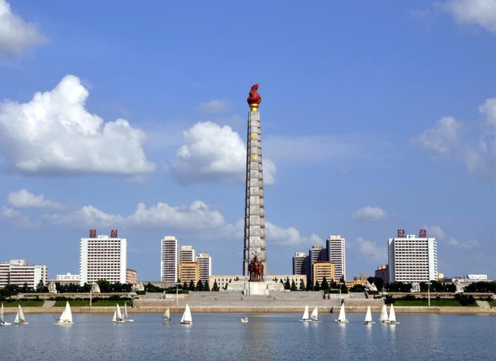 pyongyang-1