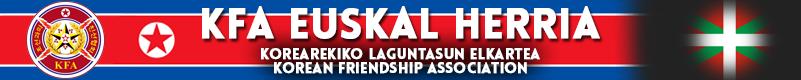 KFA Euskal Herria