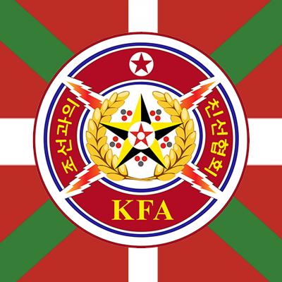 (c) Kfa-eh.org